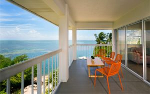 Pelican Cove  is a great place to experience the Keys lifestyle