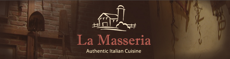 La Masseria In Palm Beach Gardens Launches Its Summer Menu Spike 39 S Peeks The Art Of Travel