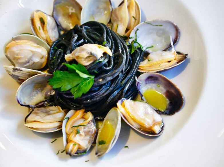La Masseria Brings Upper East Coast Italian Cooking To Palm Beach Gardens Spike 39 S Peeks The